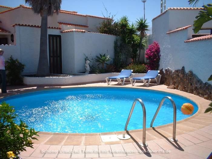 Ferienhaus Mit Mehreren Terrassen Grill Pool Und Garten In Poris
