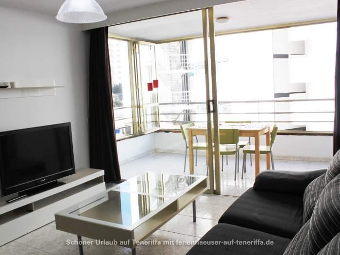 klimaanlage wohnung wohnzimmer hausansicht kche wie viel kostet es die klimaanlage in der. Black Bedroom Furniture Sets. Home Design Ideas