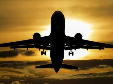 Flüge nach Teneriffa
