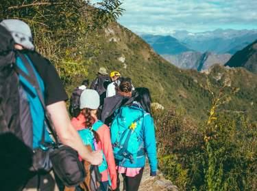 Gruppenreise nach Teneriffa